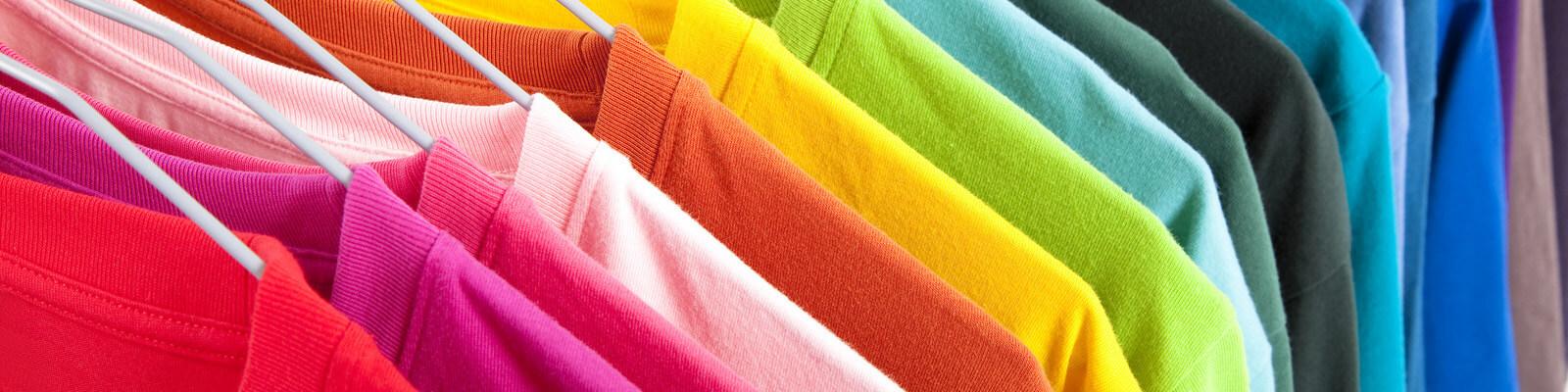 Textilien zum bedrucken Bekleidung für Industrie, Handwerk, Gewerbe,