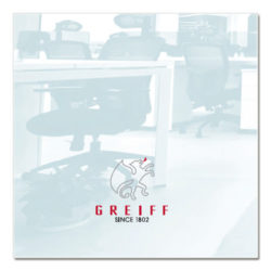 Business Textilien Greiff