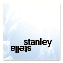 Bedruckte Event Textilien von Stanley & Stella