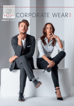greiff_corporate_wear_2019