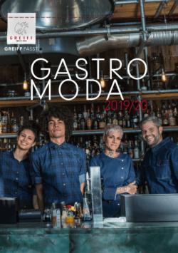 greiff_gastro_moda_2019