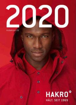 hakro_2020