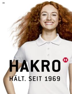 hakro_katalog_2018