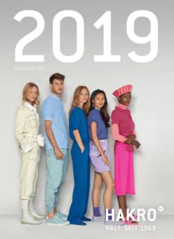 hakro_katalog_2019