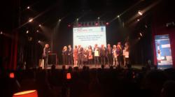 Die nominierten des Bremer Umweltpreises