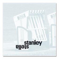 Berufskleidung und Merchandising für den Tourismus Stanley & Stella