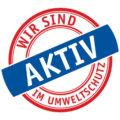 logo_wir_sind_aktiv